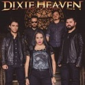 dixie_heaven_1_menor